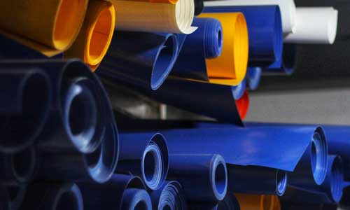 High-tensile-PVC-Coated-Tarpaulin-rolls-kop