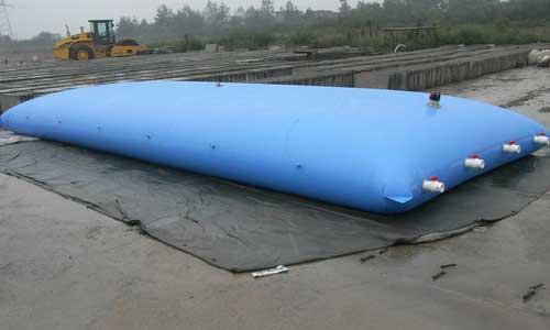Water-tank-kop